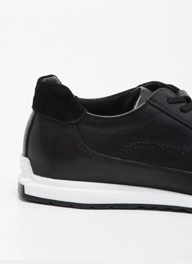 F By Fabrika F By Fabrika Toronto Çok Renkli Erkek Sneaker Siyah